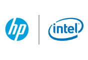 HP Inc UK Ltd